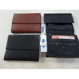 Πορτοφόλι Γυναικεία cc259-8